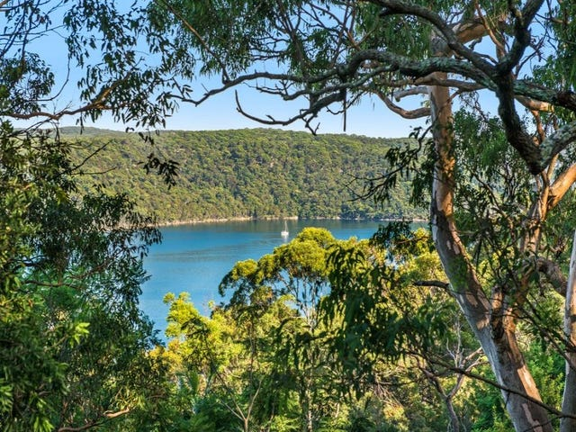 13 Capri Close, Avalon Beach, NSW 2107