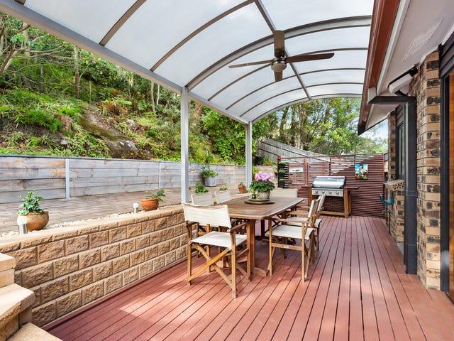 23 Tatiara Crescent, North Narrabeen, NSW 2101