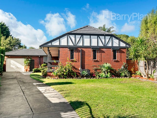 14 Lee-Andy Court, Dingley Village, Vic 3172