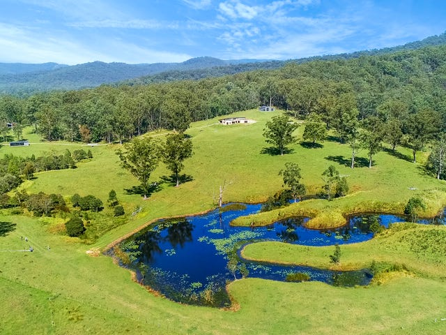 197 Owens Road, Martinsville, NSW 2265