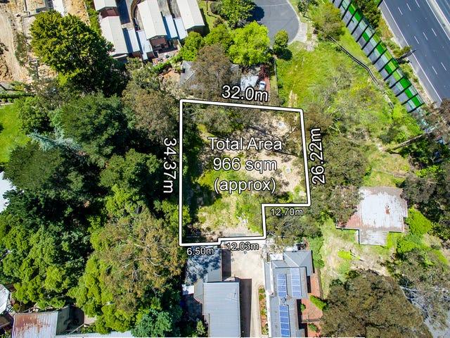 Lot 2, 3 Hearthside Court, Ringwood, Vic 3134
