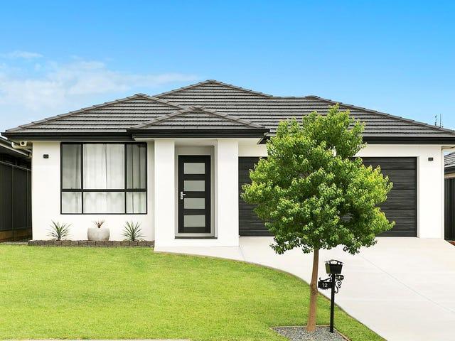 12 Chestnut Avenue, Gillieston Heights, NSW 2321