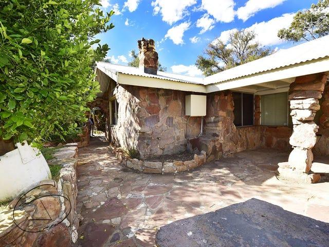 79 Bath Street, Alice Springs, NT 0870