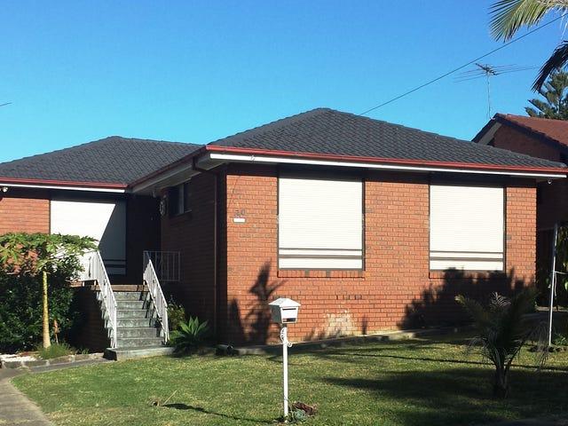 20 Bombala Crescent, Quakers Hill, NSW 2763