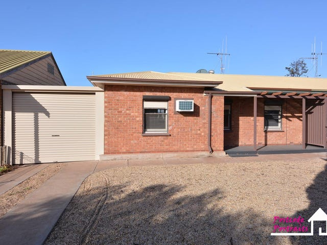 53 Jackson Avenue, Whyalla Norrie, SA 5608