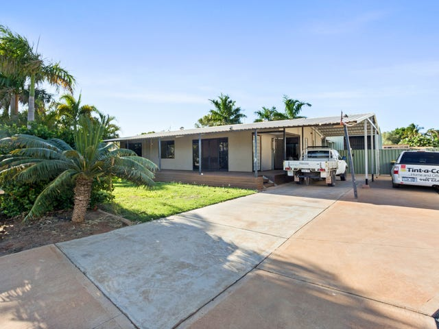 16 Andover Way, Bulgarra, WA 6714