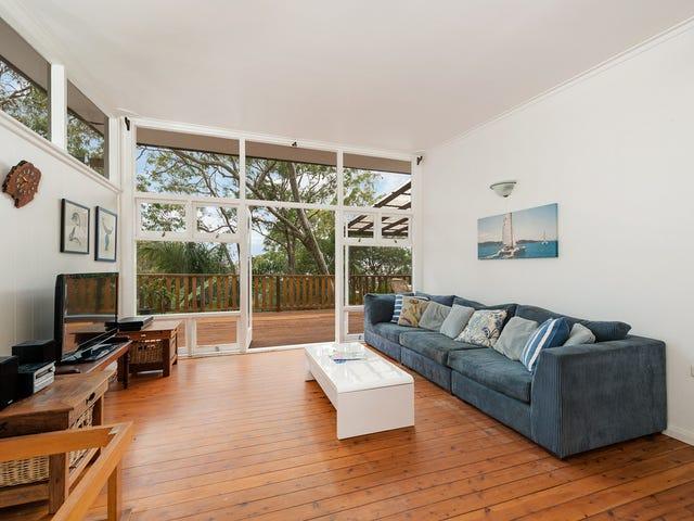 54 Grandview Drive, Newport, NSW 2106