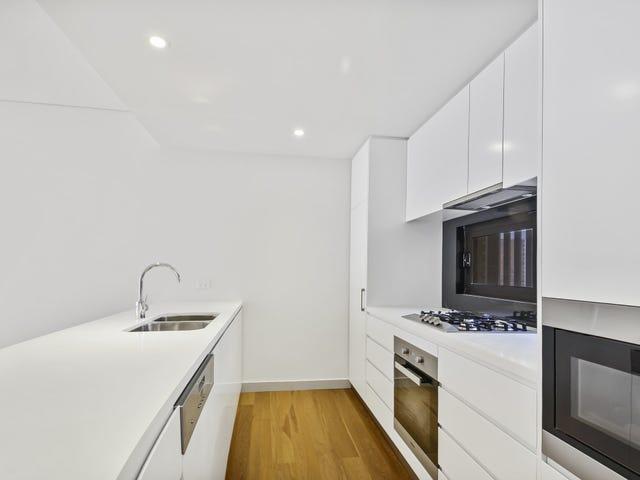 34/3 Finlayson Street, Lane Cove, NSW 2066