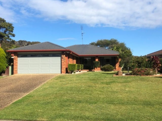 24 Kentia Drive, Forster, NSW 2428
