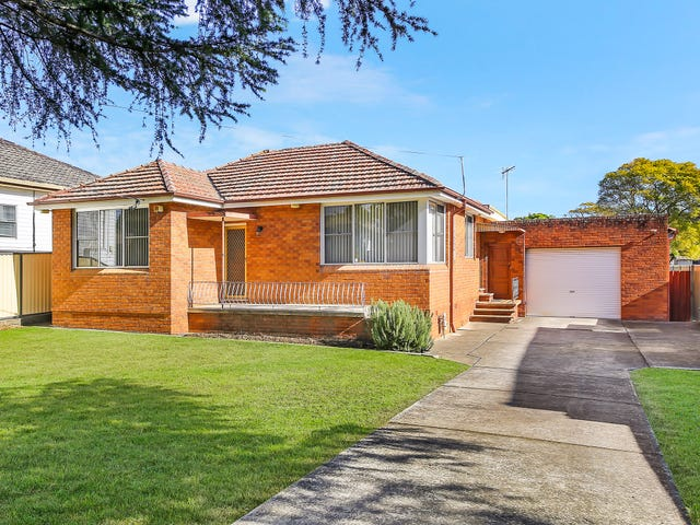 76 Ashby Avenue, Yagoona, NSW 2199
