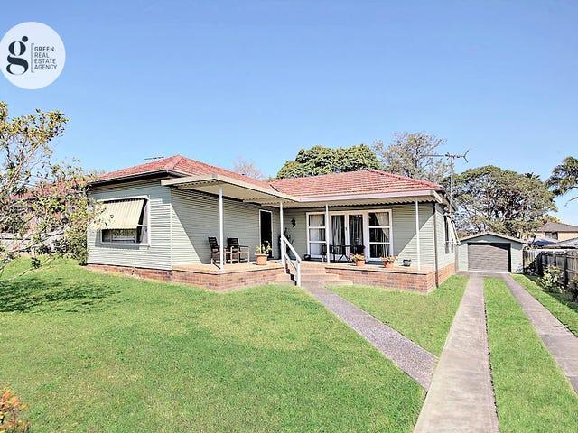 6 Deakin Street, West Ryde, NSW 2114