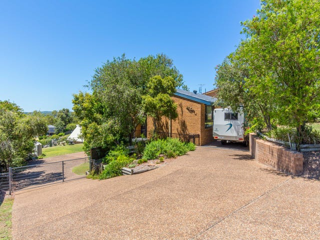 32 HASTINGS ROAD, Balmoral, NSW 2283