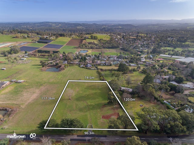 57 Hunter Road, Wandin North, Vic 3139
