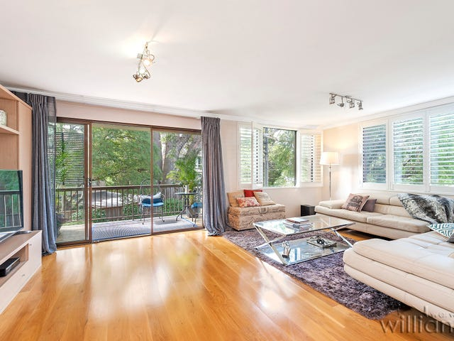 4/50 Wrights Road, Drummoyne, NSW 2047