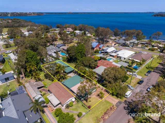 5 Koradji Avenue, Lake Munmorah, NSW 2259