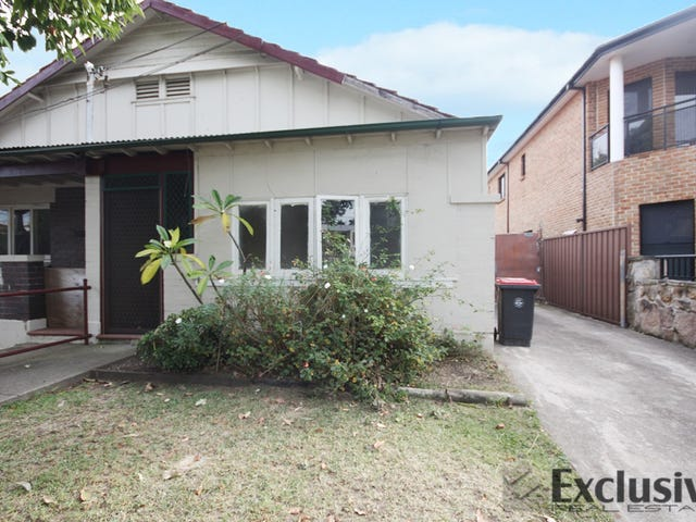 82 Second Avenue, Campsie, NSW 2194