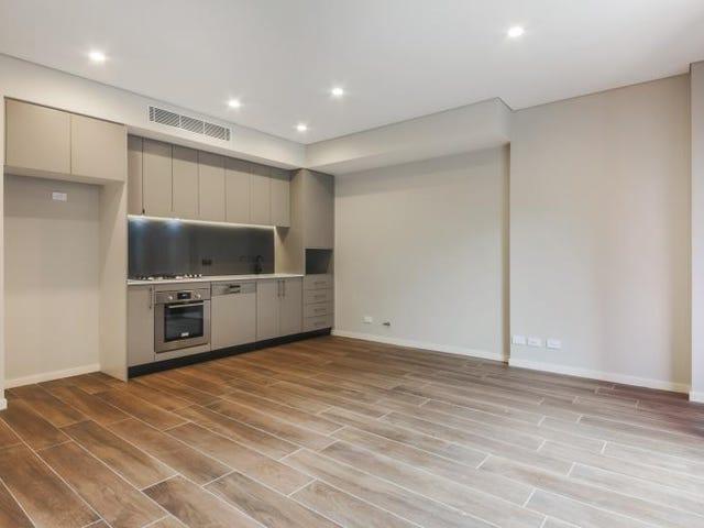 A101 9 Eve Street, Erskineville, NSW 2043