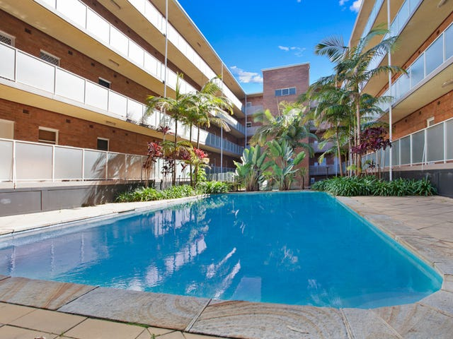 40/69 Addison Road, Manly, NSW 2095