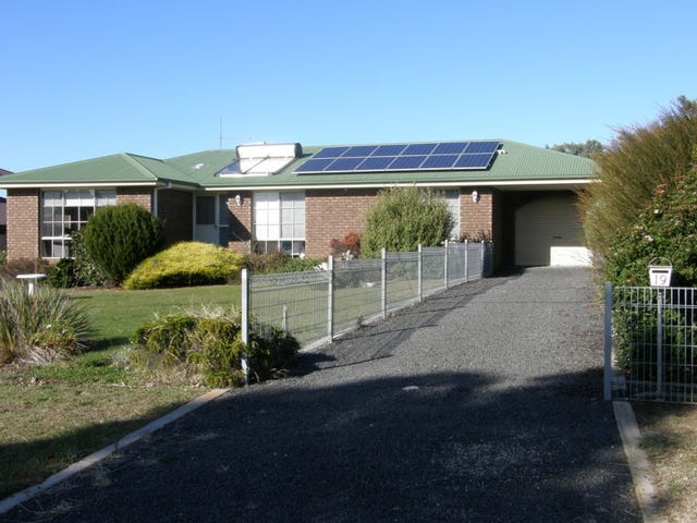 19 Cherrywood Drive, Scamander, Tas 7215