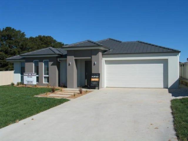 4 Topaz Street, Orange, NSW 2800