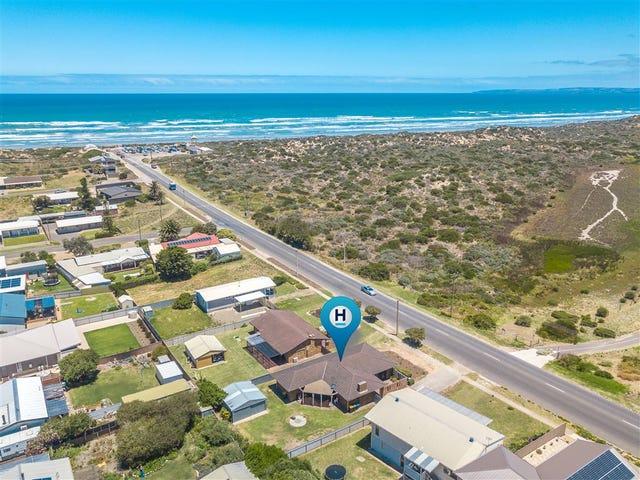14 Beach Road, Goolwa South, SA 5214