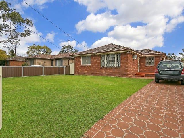 4 Elizabeth Street, Rooty Hill, NSW 2766