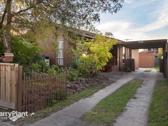 211 Cheltenham Road, Keysborough, Vic 3173