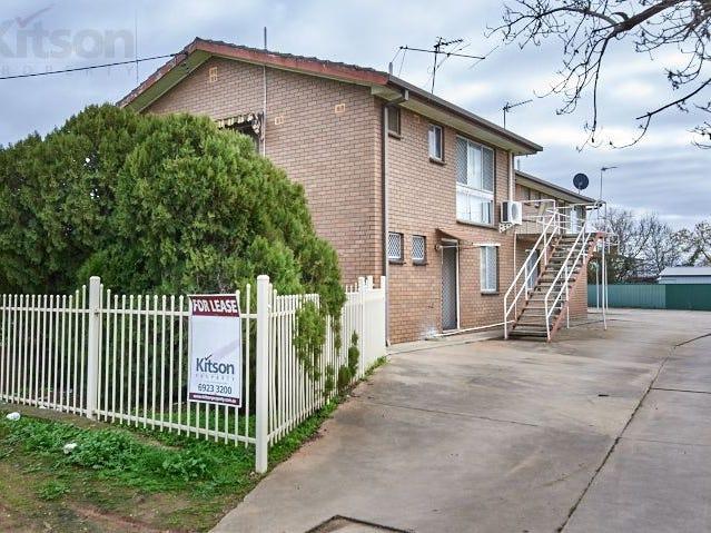 1-5/55 Chaston Street, Wagga Wagga, NSW 2650