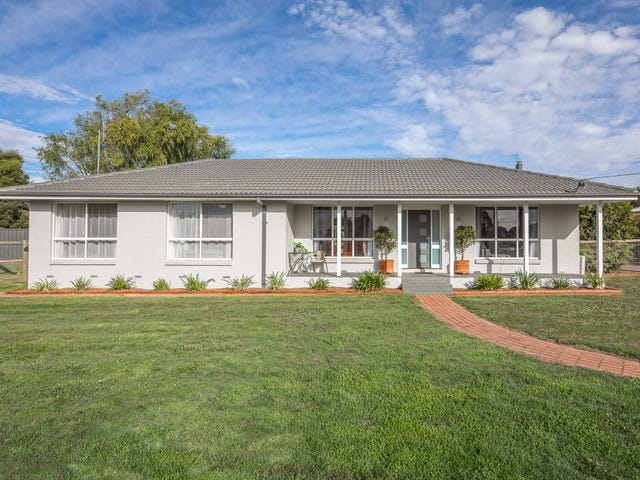 45 Trentham Road, Tylden, Vic 3444