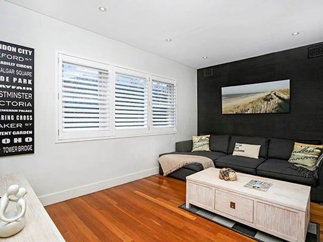 2/336 Clovelly Road, Clovelly, NSW 2031