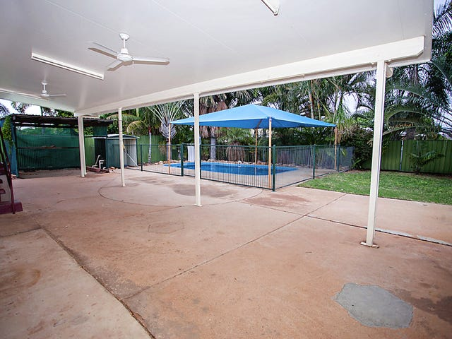 16 Wright Road, Mount Isa, Qld 4825