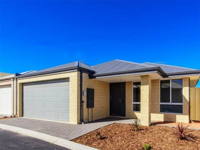 11/26 Johnston Street, Geraldton, WA 6530