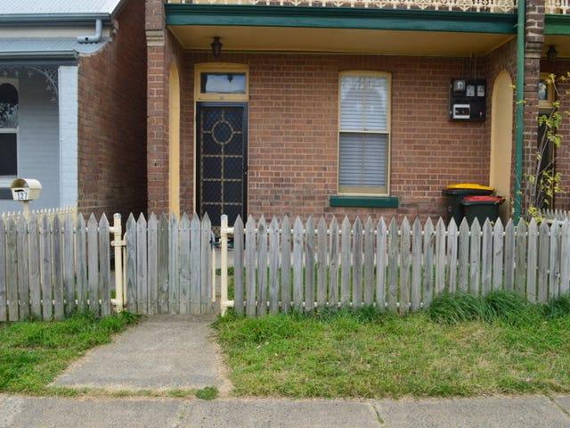 127 Clifford St, Goulburn, NSW 2580