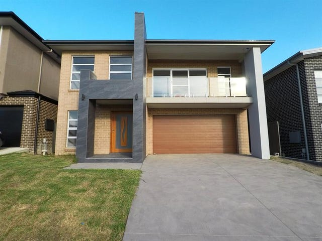 Lot8286 Cumberland St, Gregory Hills, NSW 2557