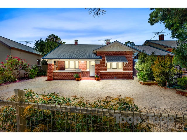 5 Sussex Terrace, Hawthorn, SA 5062