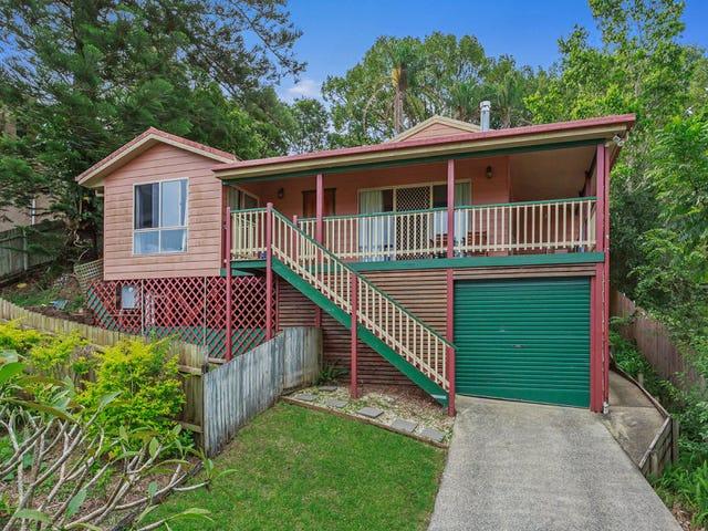 116 Bright Street, East Lismore, NSW 2480