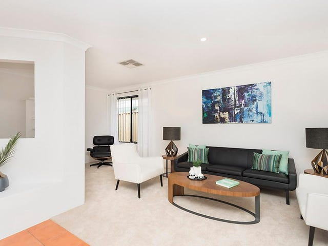 50 Amherst Road, Canning Vale, WA 6155