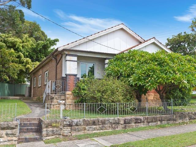 1 & 3 Valda Avenue, Arncliffe, NSW 2205