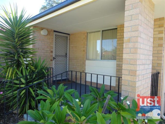 20B Hooper Place, Withers, WA 6230