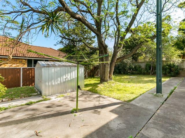 112 West Botany Street, Arncliffe, NSW 2205