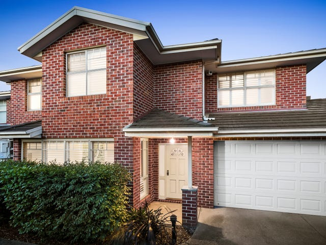 2/13 High Street, Doncaster, Vic 3108