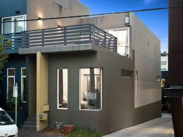137 Chetwynd Street, North Melbourne, Vic 3051