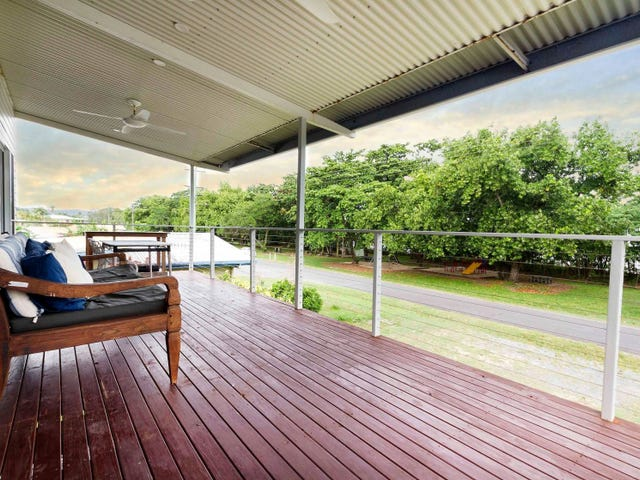 56 Marine Parade, Newell, Qld 4873