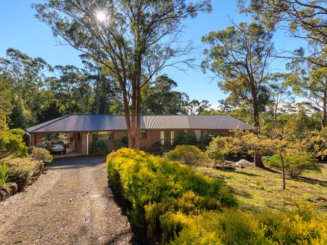 8 Traralgon Close, Acton Park, Tas 7170