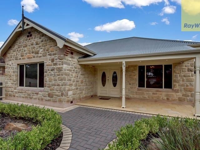 39 Alabama Avenue, Prospect, SA 5082