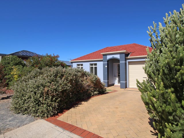21 Bluepoint Way, Aldinga Beach, SA 5173