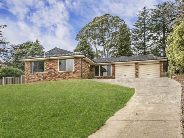 30 Semkin Street, Moss Vale, NSW 2577