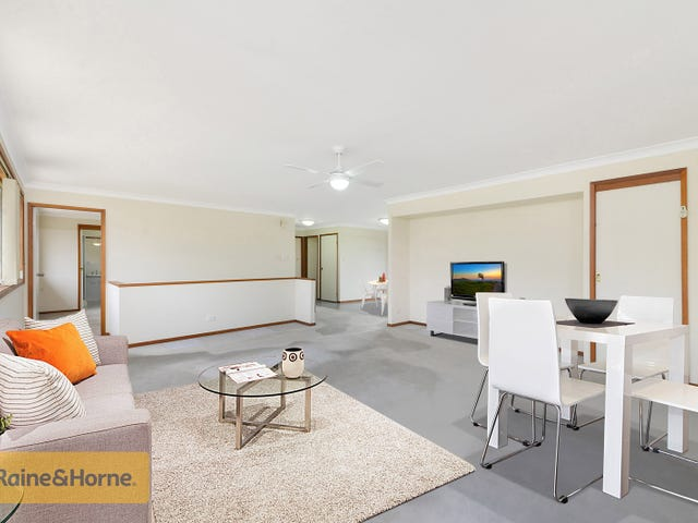 35 Springfield St, Guildford, NSW 2161