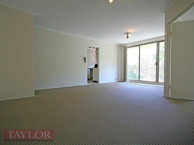 21/57 Leamington Road, Telopea, NSW 2117