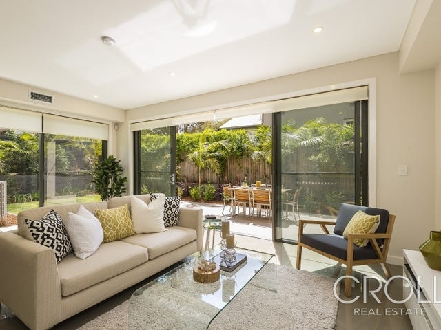 2 Foundation Place, Willoughby, NSW 2068